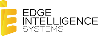 Edge Intelligence Systems