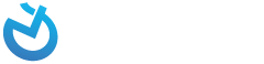 Machine Learning Solutions Inc